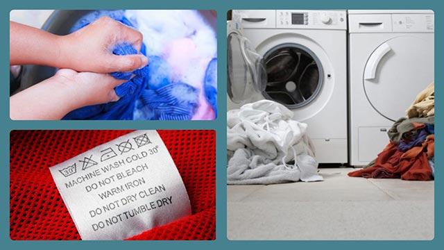 Почистить серебро в домашних условиях от желтизны 24